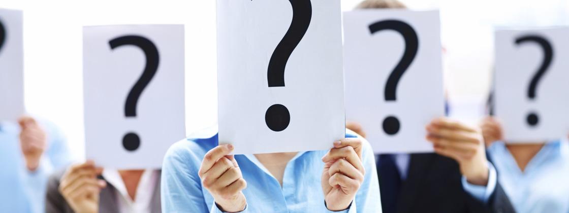 Često postavljana pitanja 05