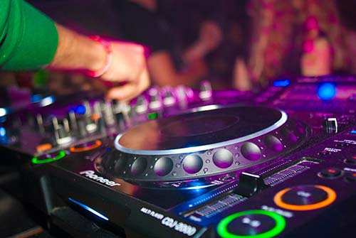 DJ Neno