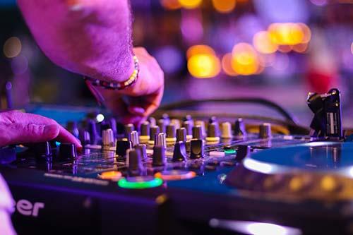 DJ za vjenčanja Rijeka korisni savjeti