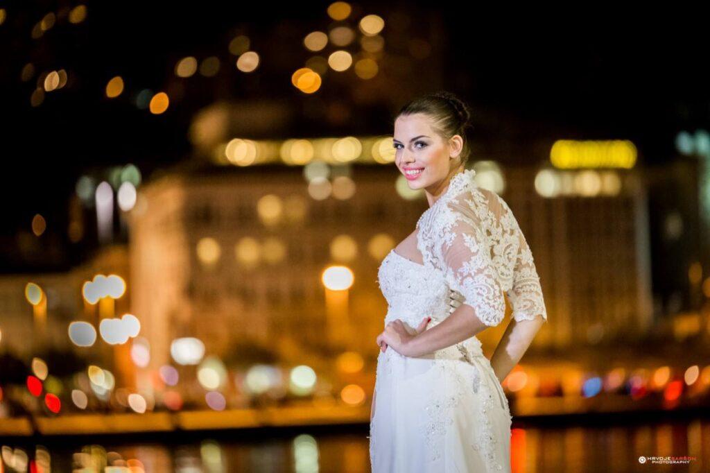 Vjenčanice Rijeka 4