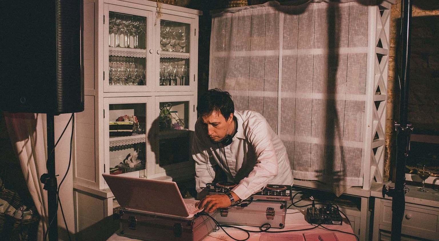 DJ za vjenčanja Rijeka 4578877888