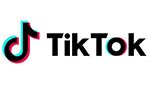 TikTok 5698445