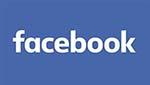 facebook 6572358