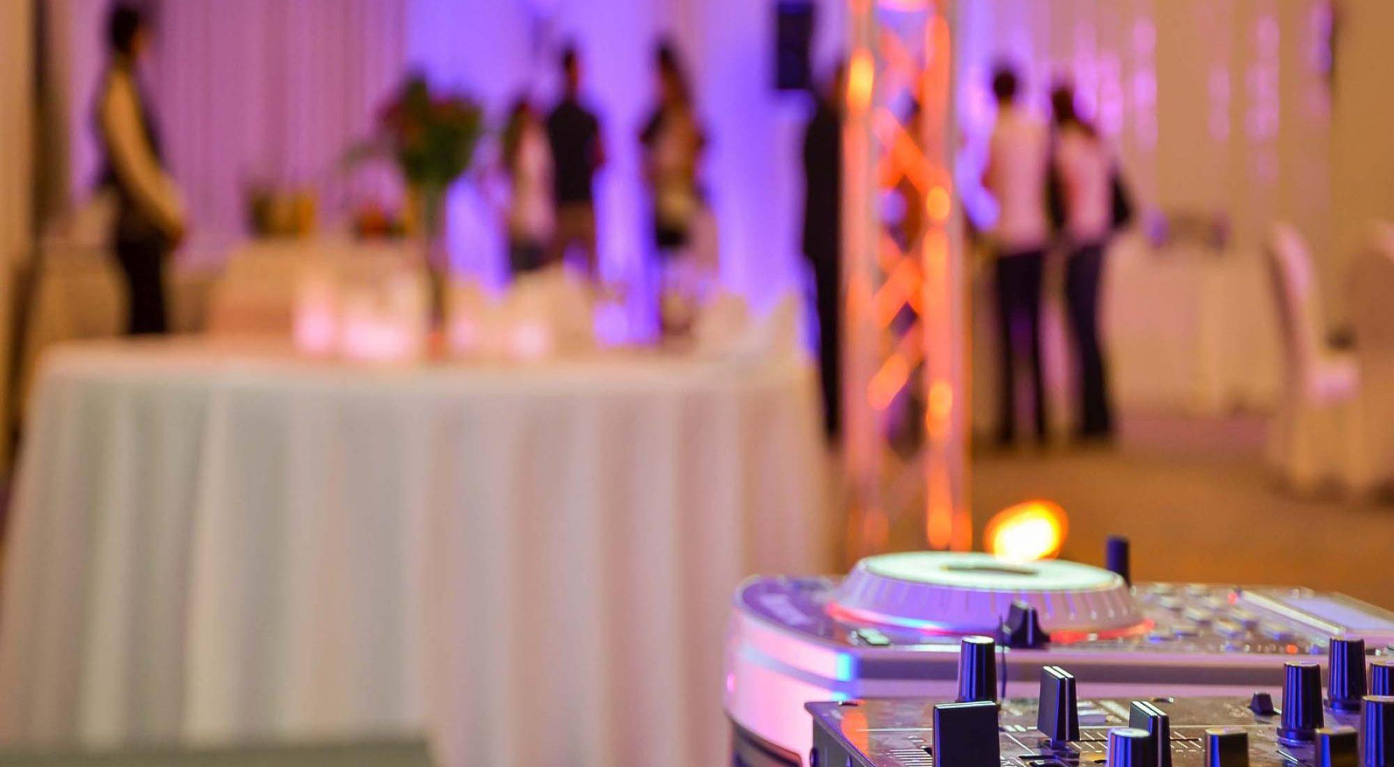 DJ za vjenčanja Rijeka 23