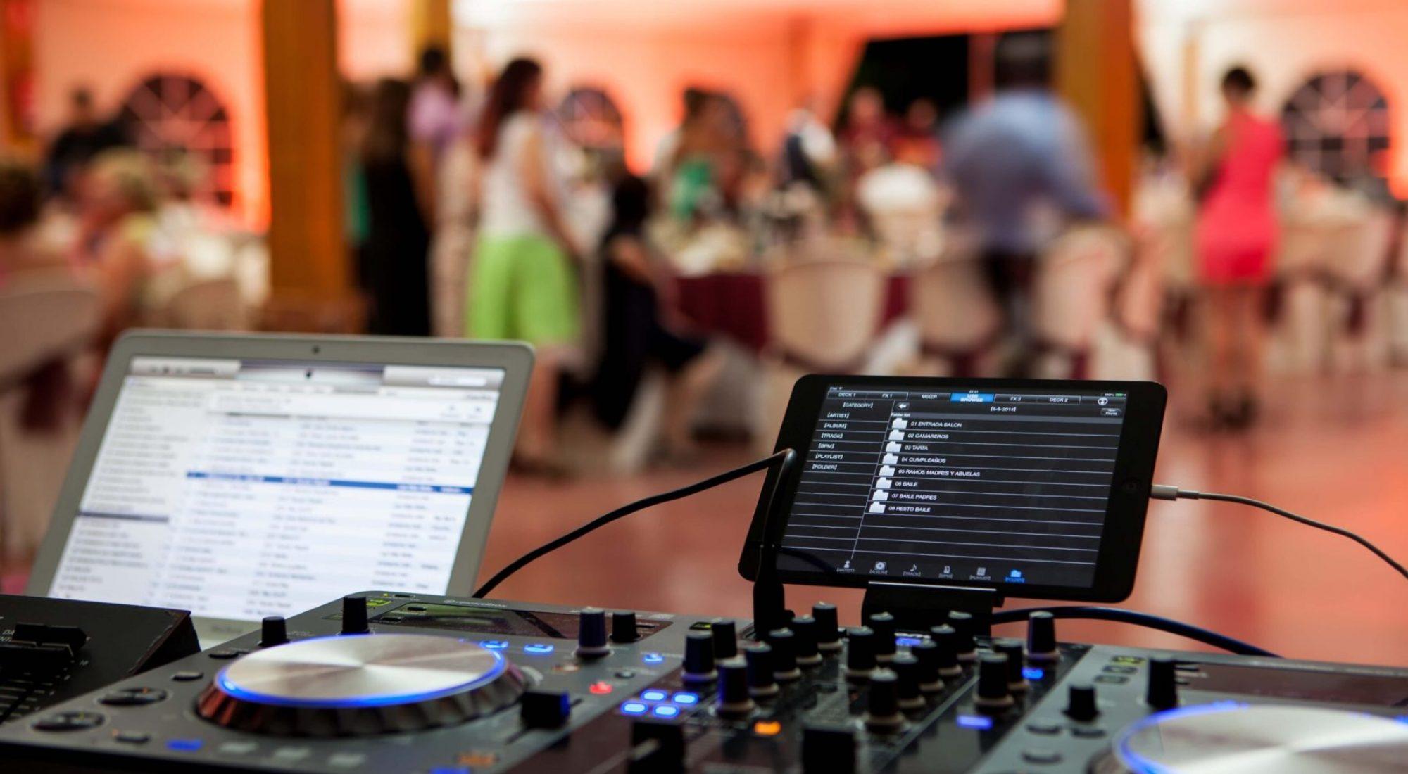 DJ za vjenčanja Rijeka 4